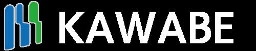 株式会社カワベ|KAWABE co.,ltd.