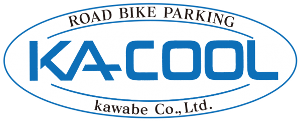 kacool_logo_w